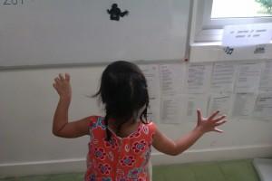 En motricité dans En classe imag1089-300x200
