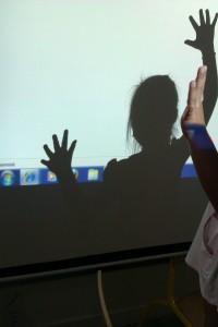 En découverte du monde dans En classe imag1102-200x300