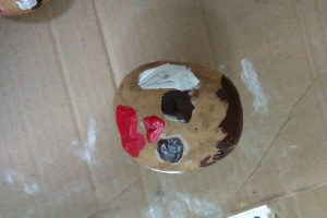En arts visuels dans En classe imag1135-300x200