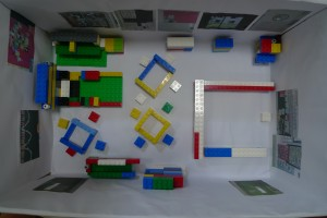 le projet de construction dans En classe p1200591-300x200