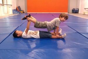 En Sport ! dans En classe imag1364-300x200