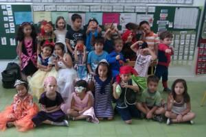 les photos du carnaval !!! dans En classe imag1593-300x200