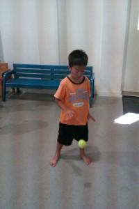 En sport ! dans En classe imag1740-200x300